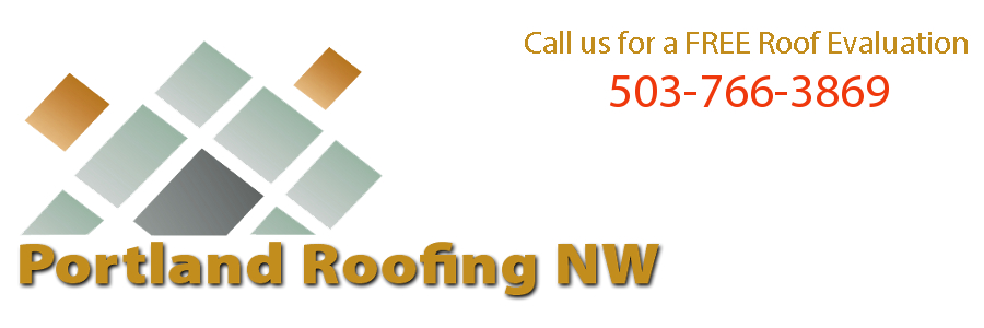Call Portland Roofing NW at 503-766-3869